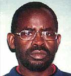 BARAYAGWIZA, Jean Bosco