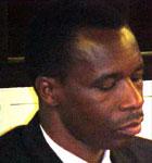 NAHIMANA, Ferdinand
