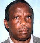 NDINDABAHIZI, Emmanuel