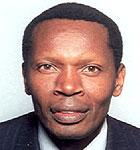RWAMAKUBA, André