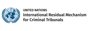 Mécanisme international appelé à exercer les fonctions résiduelles des Tribunaux pénaux